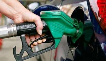 petrol-rate