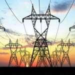 بجلی کی قیمت میں2.60روپے فی یونٹ کمی کی درخواست